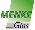 Logo von Menke Glas GmbH
