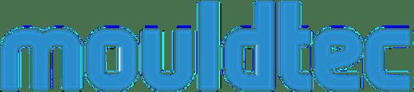 Logo von mouldtec Kunststoff GmbH