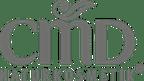 Logo von CMD Naturkosmetik, Carl-Michael Diedrich e.K.