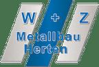 Logo von W+Z Metallbau Olaf Zaborowski