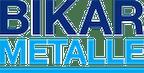 Logo von BIKAR-METALLE GmbH