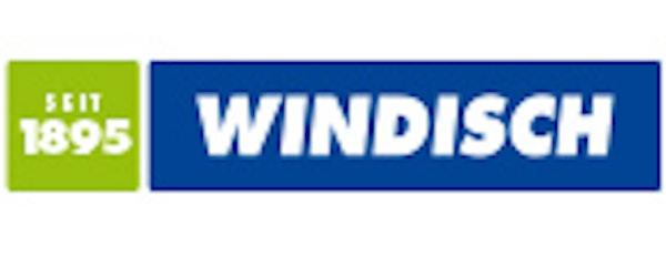Logo von Windisch GmbH