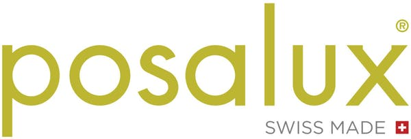 Logo von Posalux S.A.
