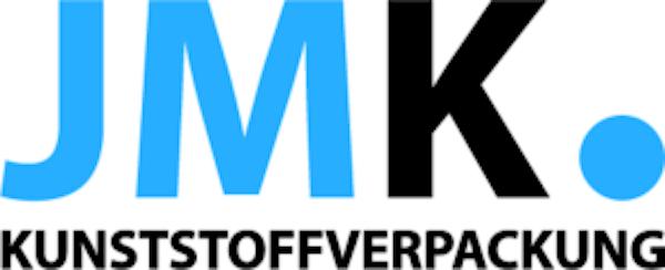 Logo von Jens Müller Kunststoffverpackung