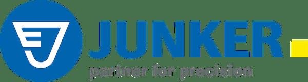 Logo von Erwin Junker Maschinenfabrik GmbH