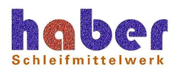 Logo von Wilhelm Haber Schleifmittel GmbH