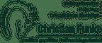 Logo von Christian Funke