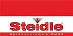 Logo von Steidle GmbH