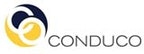 Logo von Conduco GmbH