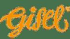 Logo von GISELBRECHT GmbH