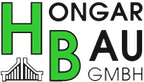 Logo von Hongar Bau GmbH