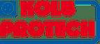 Logo von Kolb Protech AG