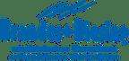 Logo von Brandes & Diesing