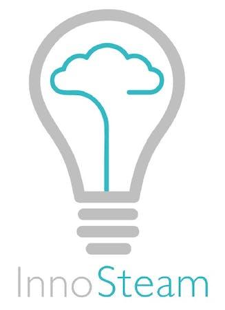 Logo von InnoSteam GmbH