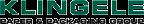 Logo von Klingele Papierwerke GmbH & Co. KG