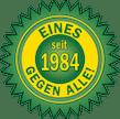 Logo von Insectenfrei Handels KG