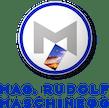 Logo von Mag. Rudolf Maschinegg