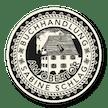 Logo von Buchhandlung am Obertor GmbH