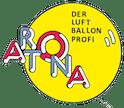 Logo von Artona Inh. Georg Tumler