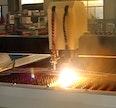 Plasmaschneidemaschinen