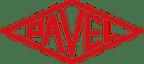 Logo von Pavel Gerätebau GmbH