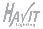 Logo von Havit Lighting GmbH