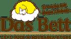 Logo von Das Bett - Michaela Kolbe GmbH
