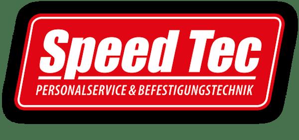 Logo von Speed Tec HandelsgmbH Personalservice Andreas Schmidt