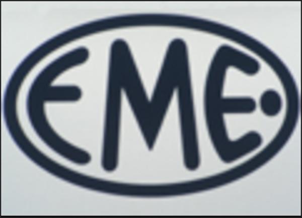 Logo von Mandl GmbH