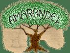 Logo von Amarandel S. Weber & K. Mühlberg GbR