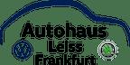 Logo von Autohaus Leiss GmbH & Co.KG
