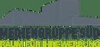 Logo von Mediengruppe Süd