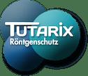 Logo von TUTARIX Röntgenschutz