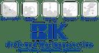 Logo von BIK Prüf- und Wartungsservice