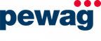 Logo von pewag Deutschland GmbH