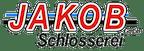 Logo von Schlosserei JAKOB GmbH