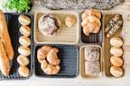 Brot- & Brötchenkörbe