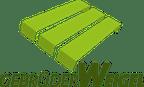 Logo von Gebrüder Weigel Sägewerk - Paletten- und Kistenfabrik GmbH & Co. KG