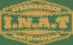 Logo von I.N.A.T - Spanndecken und Montagen