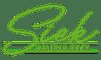 Logo von Siek Galabau GmbH