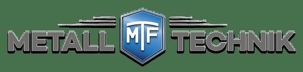 Logo von Metalltechnik Freystätter GmbH