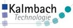 Logo von Kalmbach Technologie e.K.