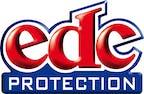 Logo von EDC PROTECTION Vertriebsbüro Deutschland
