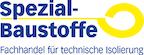 Logo von SBH Spezial Baustoffe GmbH