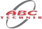 Logo von ABC Technik AG