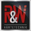 Logo von R&W Härtetechnik GmbH