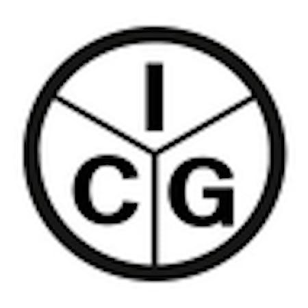 Logo von Isidro Con Garcia Industrielackierung GmbH