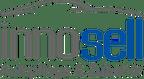Logo von Innosell UG (haftungsbeschränkt)