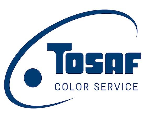 Logo von Color Service GmbH & Co. KG