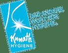 Logo von Kunath Hygiene GmbH